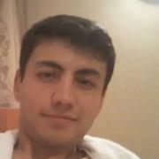 Тим тим 31 Ташкент