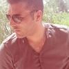 Emin bayram, 32, г.Атырау