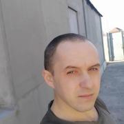 Дмитрий 37 Харьков