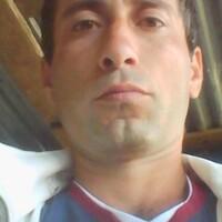 давид, 39 лет, Скорпион, Москва
