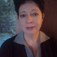 Тамара, 59 лет, Овен, Удомля