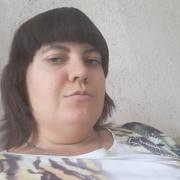 Анна 26 Сызрань