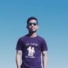 Dossi, 20, г.Gurgaon