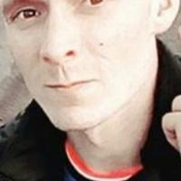 Сергей, 30 лет, Близнецы, Лодейное Поле