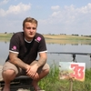 Михаил, 34, г.Путивль