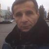 мехман, 50, г.Елань