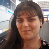 Софья, 34, г.Пролетарск