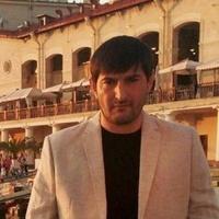 Мамин Хулиган, 43 года, Овен, Сочи