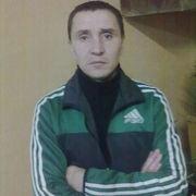 Николай 45 Идрица