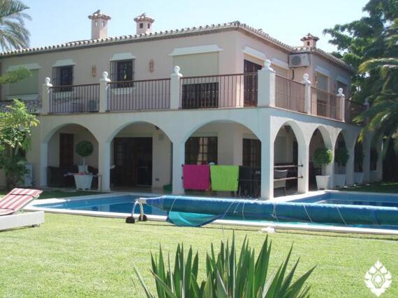 Как купить недорого квартиру в испании