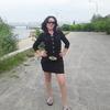 Надя, 32, г.Камень-на-Оби