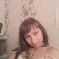 Нина, 32 года, Овен, Москва