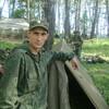 Серега, 36, г.Яшкуль
