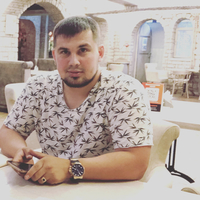 Юрий, 27 лет, Близнецы, Москва
