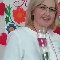 Елена, 41 год, Водолей, Ростов-на-Дону