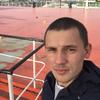Ryslan, 33, г.Мурмаши