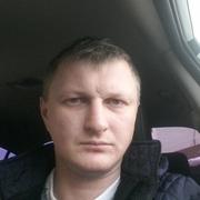 максим 30 Нижний Новгород