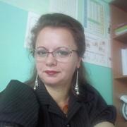 Аня 31 Зерноград