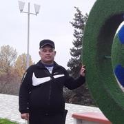 Улугбек Хусинов 37 Екатеринбург