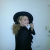 Marisha, 46, г.Almonds