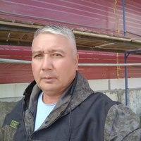 хасан, 45 лет, Овен, Москва