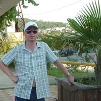 Виктор, 50 лет, Близнецы, Вологда