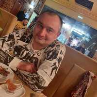 Станислав, 41 год, Козерог, Обнинск