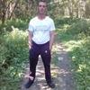 Юрий, 39, г.Костомукша