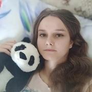 Анастасия 23 Иванков