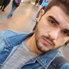 mustafa, 22, г.Багдад