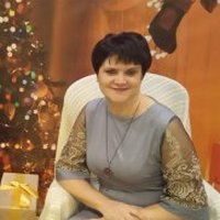 Татьяна, 46 лет, Близнецы, Оренбург