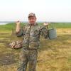 александр, 46, г.Варгаши