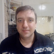 Василий 34 Покров