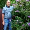 Сергей, 61, г.Кабардинка