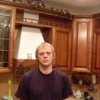 Михаил, 43 года, Стрелец, Москва