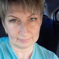 Наталья, 47 лет, Рыбы, Нижний Новгород