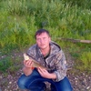 Илья Барбашев, 36, г.Емва