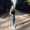 Карина, 16, г.Кашин