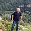 rafael, 49, г.Хадера
