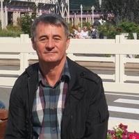 Валерий Попов, 45 лет, Стрелец, Монино