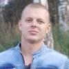 Влад, 28, г.Чульман