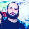 giorgi, 31, г.Хайльбронн