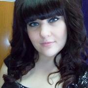 мариша, 32