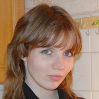 Anastasiya, 26 лет, Козерог, Рыбинск