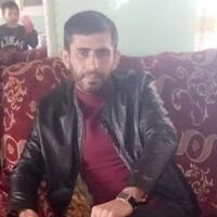 Balaxan Babayev, 32 года, Овен, Баку