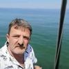 Erhan, 52, г.Бурса