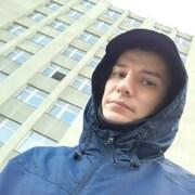 Виктор 31 Ростов-на-Дону