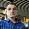 Dmitrii, 33, г.Сордс