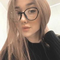 Аляса, 22 года, Козерог, Монреаль