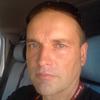 Miguel, 44, г.Vinaròs
